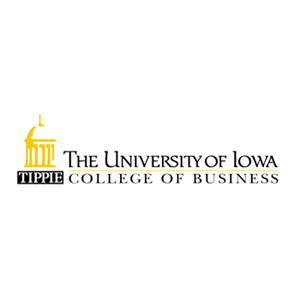 Iowa Update Information For High School And Community